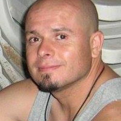 Antonio Gomez Nungaray's avatar
