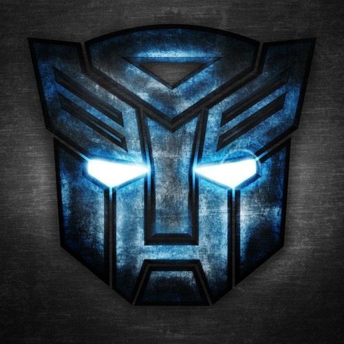 Steven Wallhead's avatar