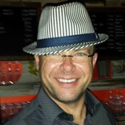 Sven Müller's avatar