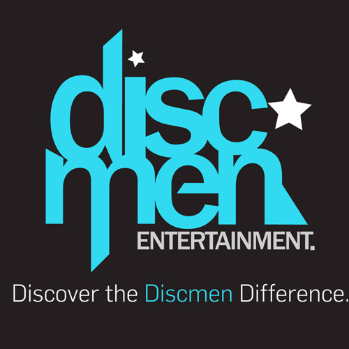 DiscmenEnt's avatar