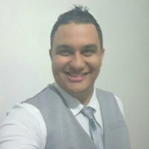 George Maia's avatar