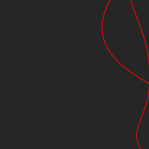 S-Bahn Synths's avatar