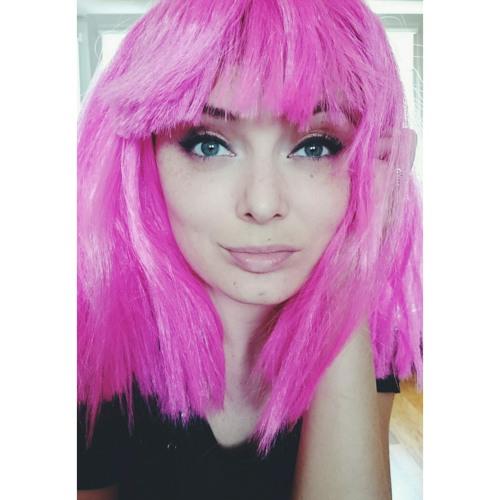 Aneta Ruda's avatar