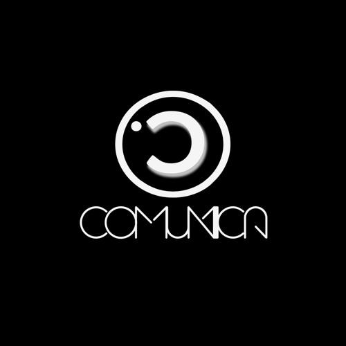 Comunicå's avatar