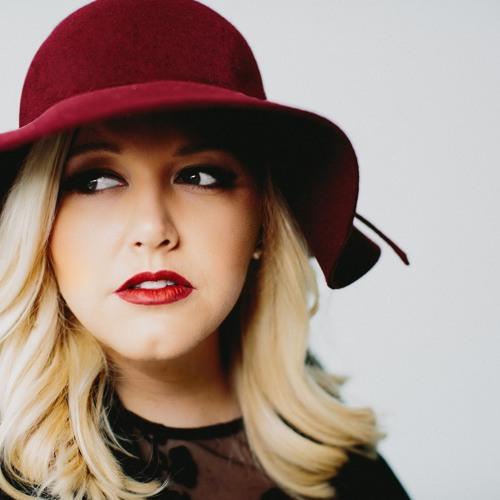 Juliet Roberts's avatar