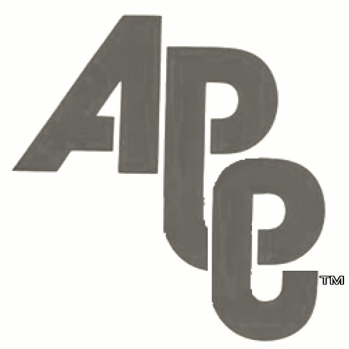 AP Beats And Music Prod.'s avatar