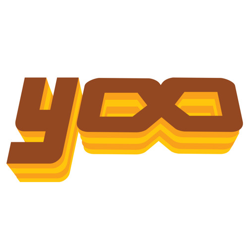 Yoo (Official)'s avatar