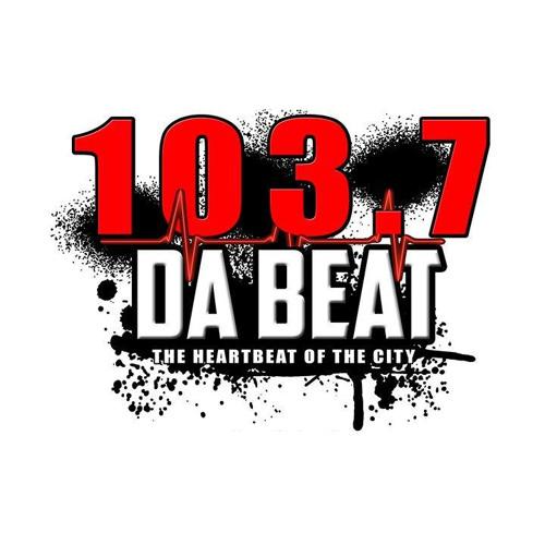 103.7 Da Beat #815's avatar
