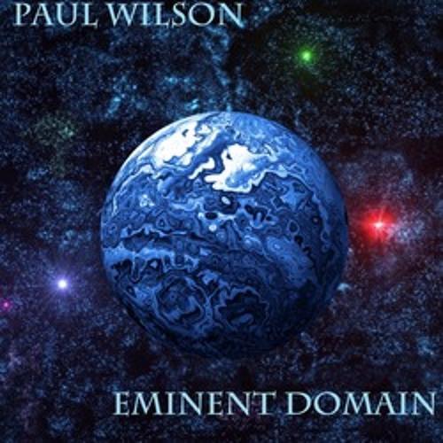 PaulWilson4's avatar