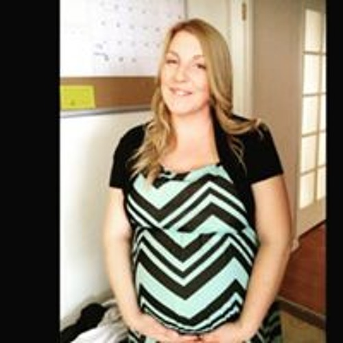 Annette Garcia's avatar