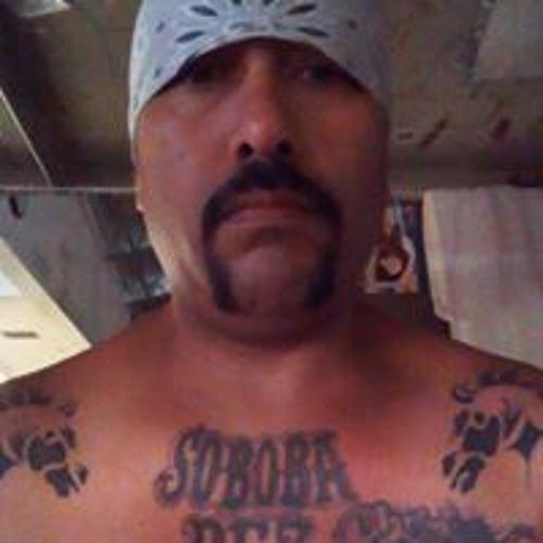 Victor Xavier Orosco's avatar