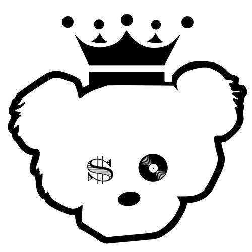 ChipBanks's avatar