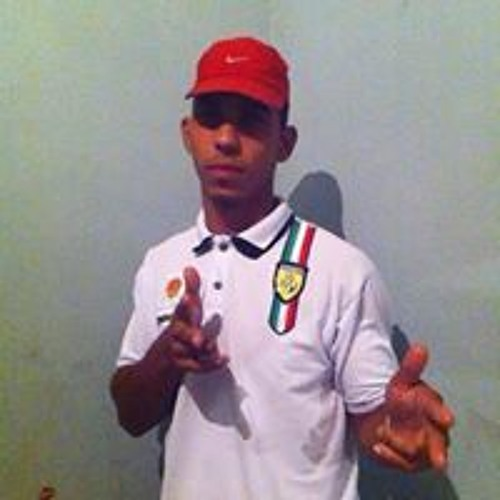 Mauricio Ferreira's avatar