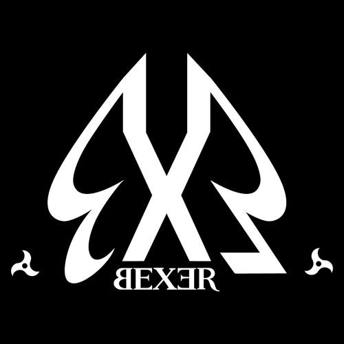 J.Bexer Big Bastard's avatar