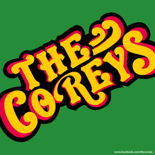 The Coreys's avatar