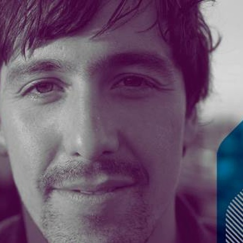 Francisco Figueroa's avatar