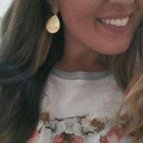 Ashley Rebisz's avatar