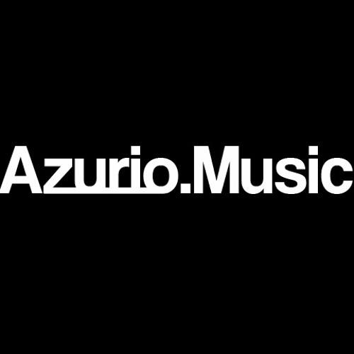 Azurio Music's avatar