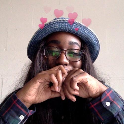 Asta Linda's avatar