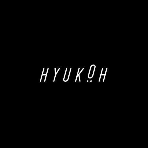 hyukoh's avatar
