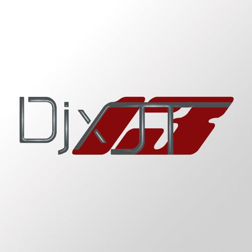 DjxJt13's avatar