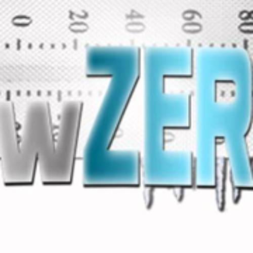 IcemanBeatz's avatar