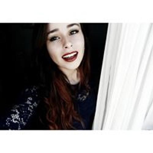 Letícia Santos's avatar