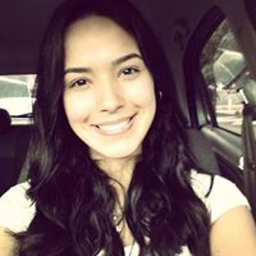Karen Rodrigues Barros's avatar