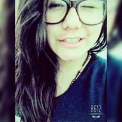 Romina Deza Mendez