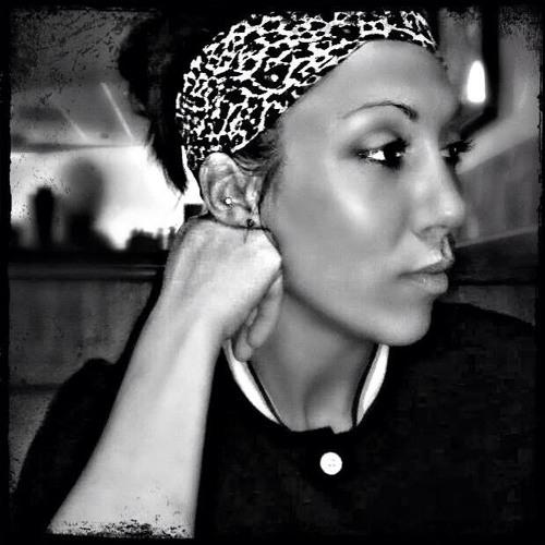 Melissa Vantine's avatar