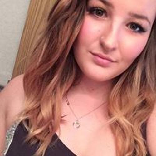 Danielle Fraser's avatar