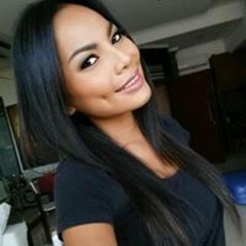 Alisa Photoartist's avatar
