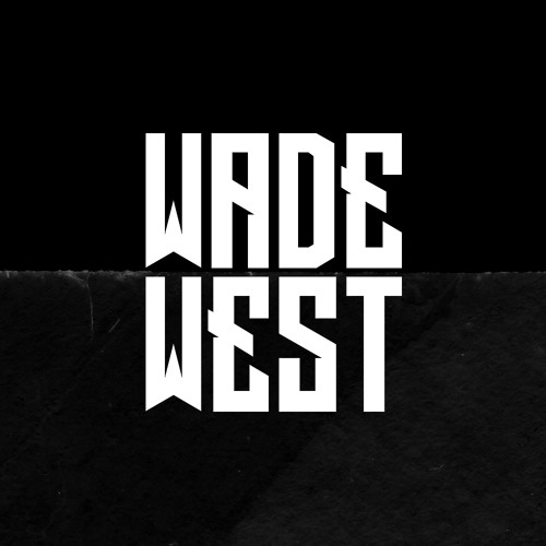 Wade West's avatar
