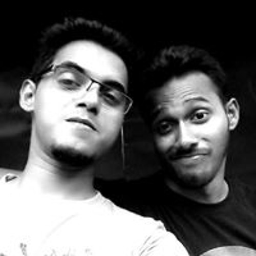 Vinay Kumar's avatar