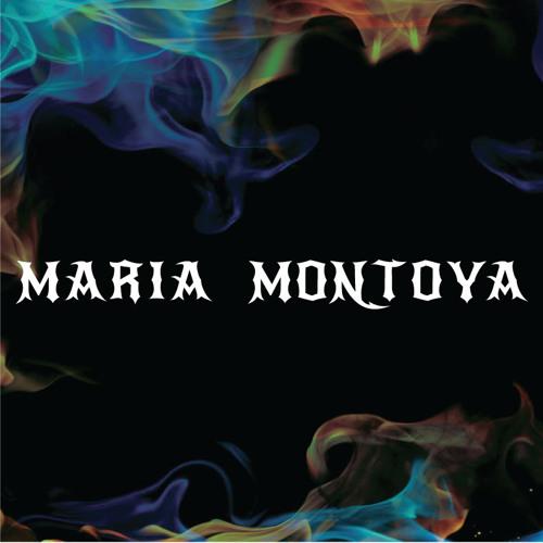 Maria Montoya Music's avatar