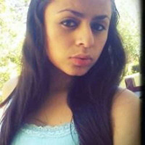 Wendy La Guanakitha Amaya's avatar
