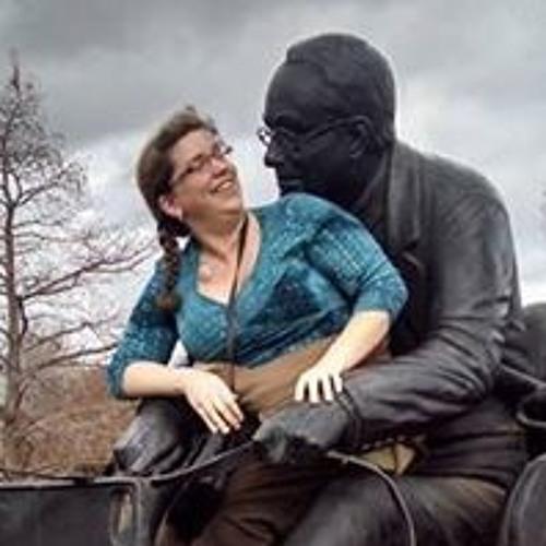 Alyssa Eldredge's avatar