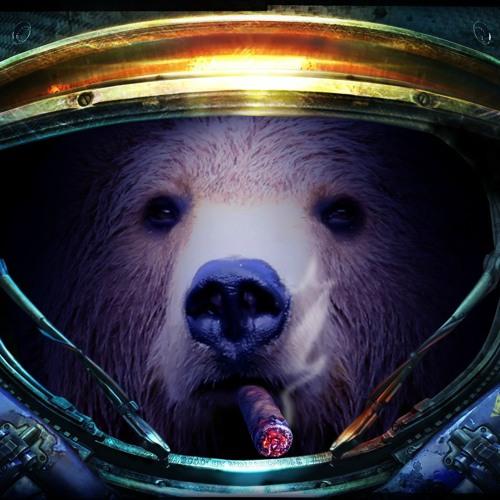 Puzzlebear's avatar