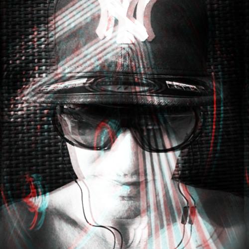 Senior Raphael's avatar