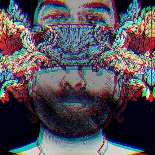 Gustavo Varella's avatar