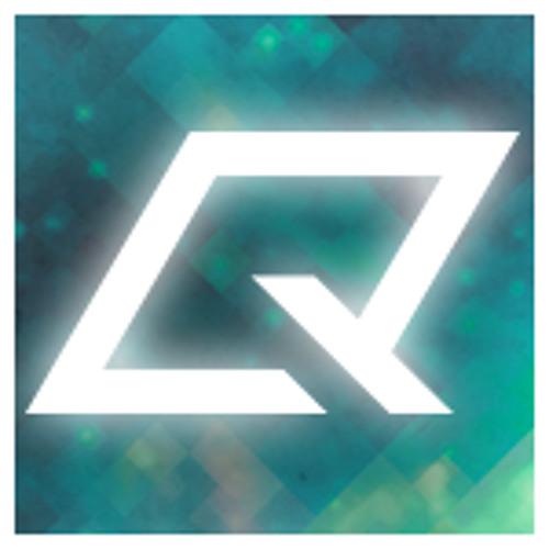 Queb's avatar