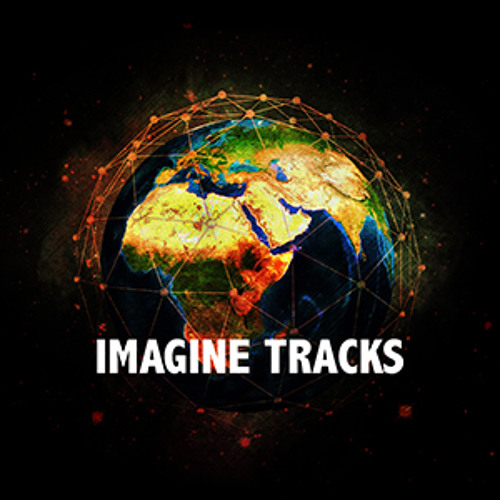 ImagineTracks's avatar