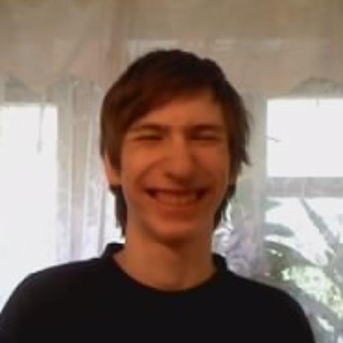 Alserton's avatar