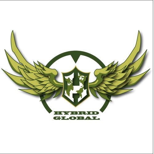 Hybrid_Global's avatar
