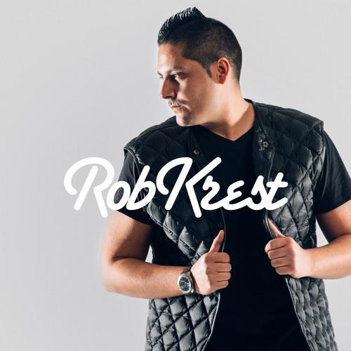 ROBKREST's avatar