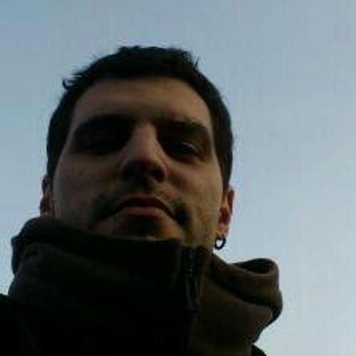 Farfaday CCF's avatar