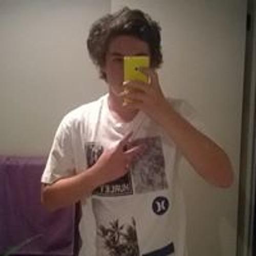 Daniel Wren's avatar