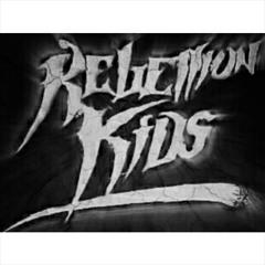 Rebellion Kids