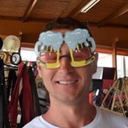 Dawid Pajestka's avatar