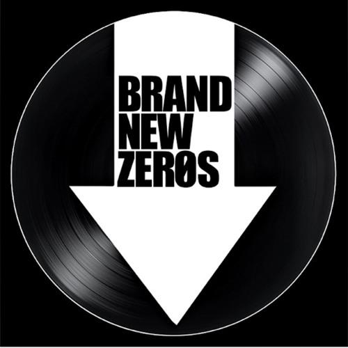 Brand New Zeros's avatar